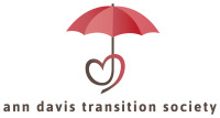 Ann Davis Transition Society