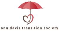 Ann Davis Transition Society