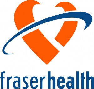 STK_Fraser Health logo 1