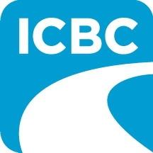 STK_ICBC Logo 2