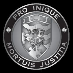 STK_IHIT logo 1