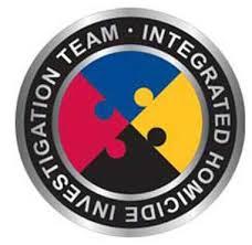 STK_IHIT logo 2