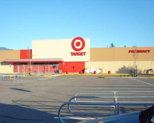 STK_Target-Stores-Chilliwack-