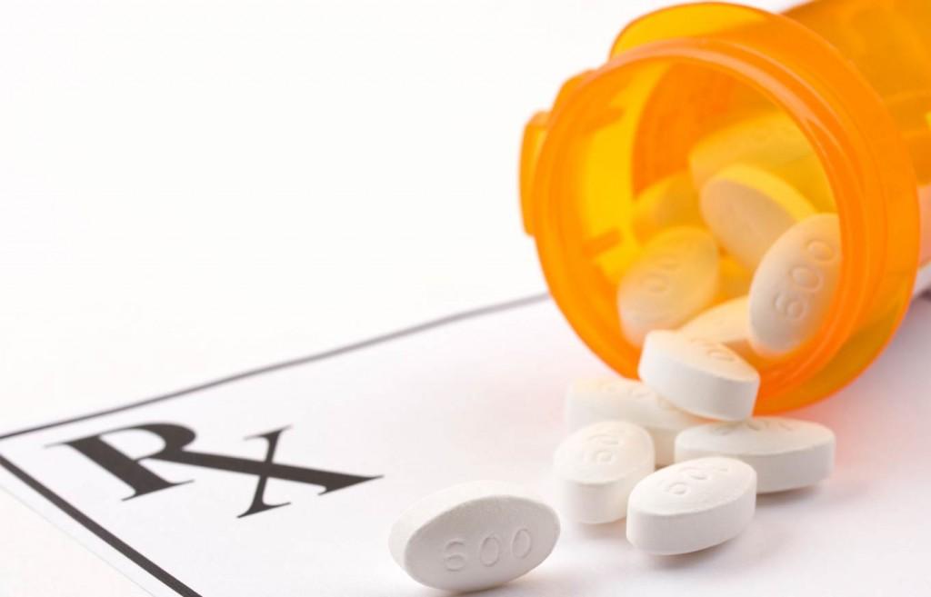 STK_Drugs Prescription 2