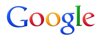 STK_Google logo 1