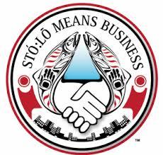 STK_Stolo logo 2