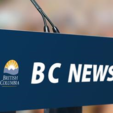 STK_BC-Province Logo 2