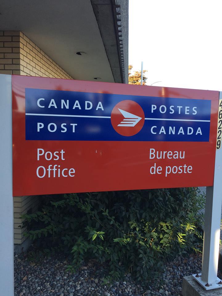 STK_Canada Post 3