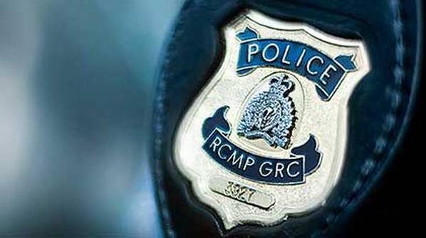 STK_RCMP Badge 2