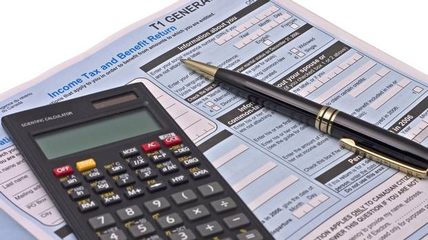 STK_Tax form and calculator
