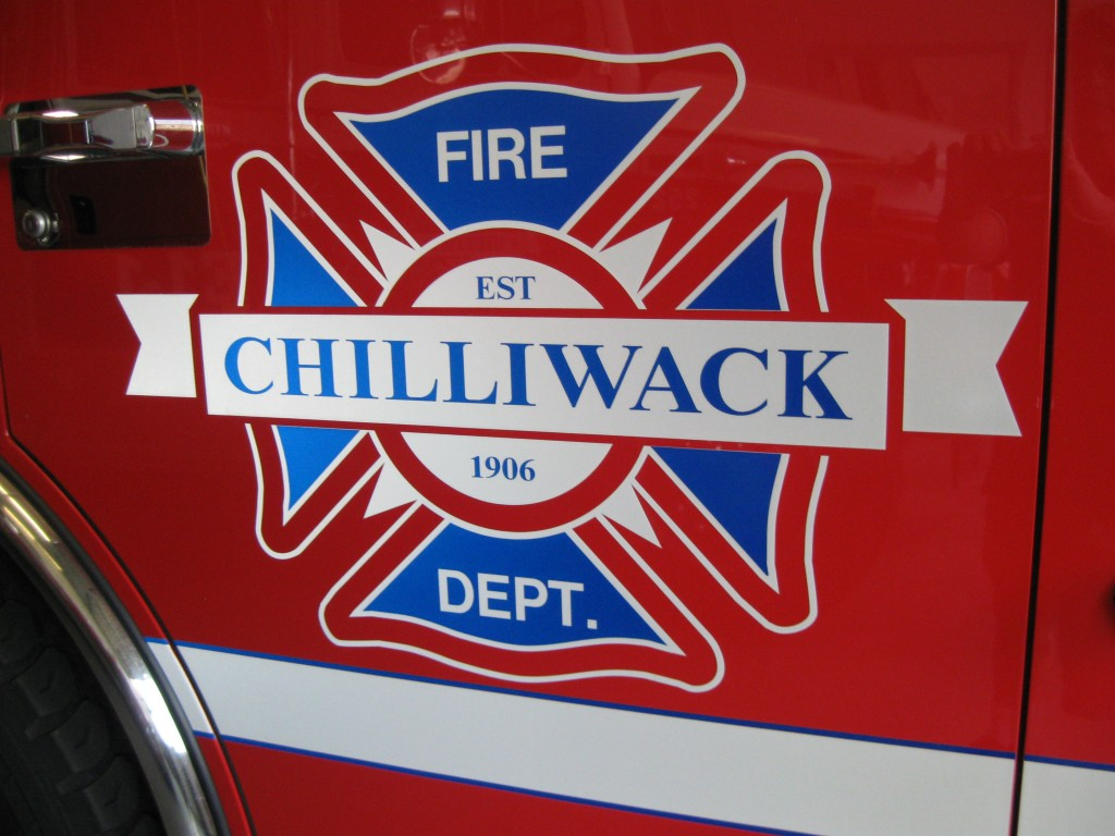 Chilliwck Fire August 2015 004