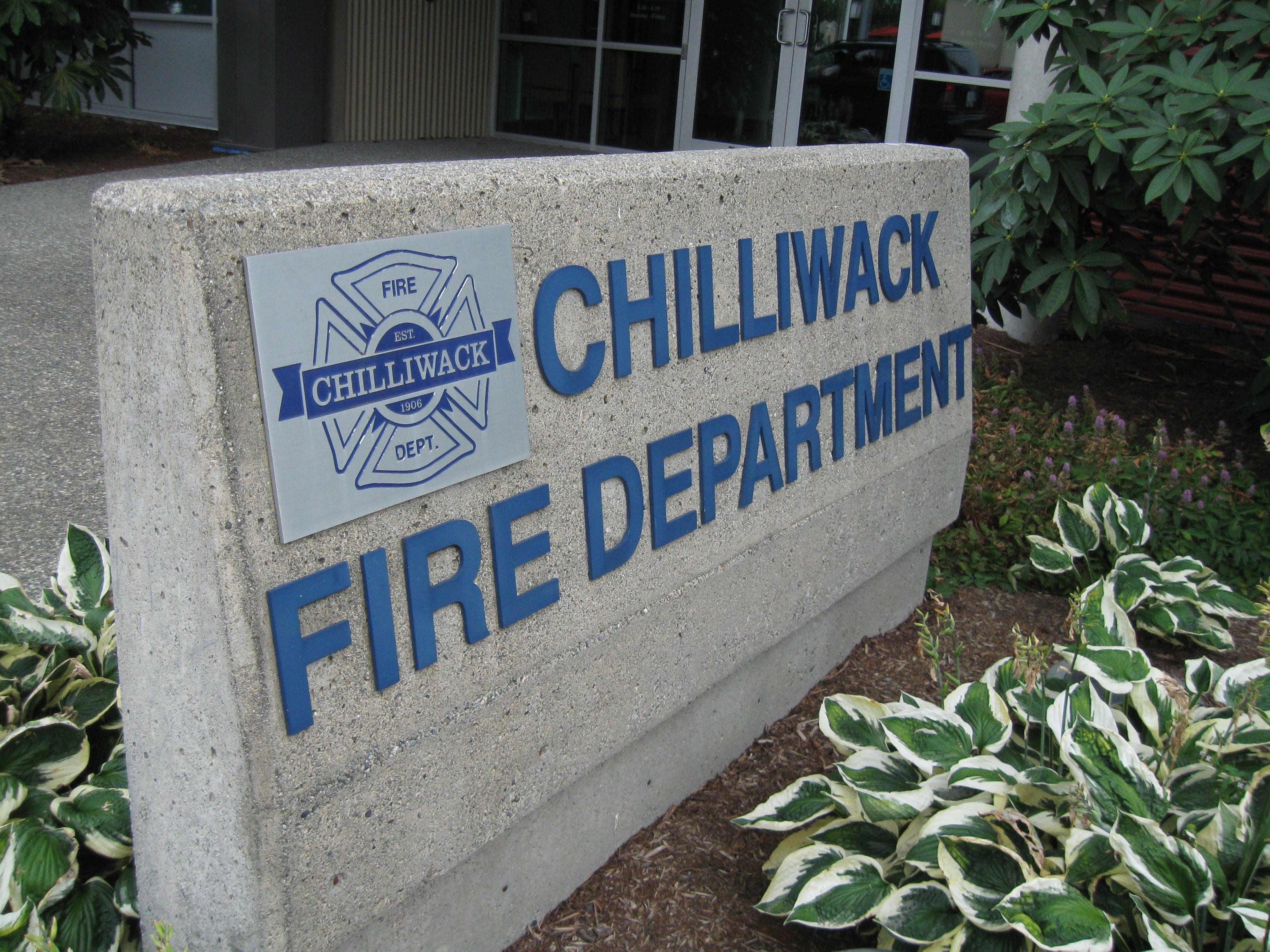 STK_Chilliwack Fire C