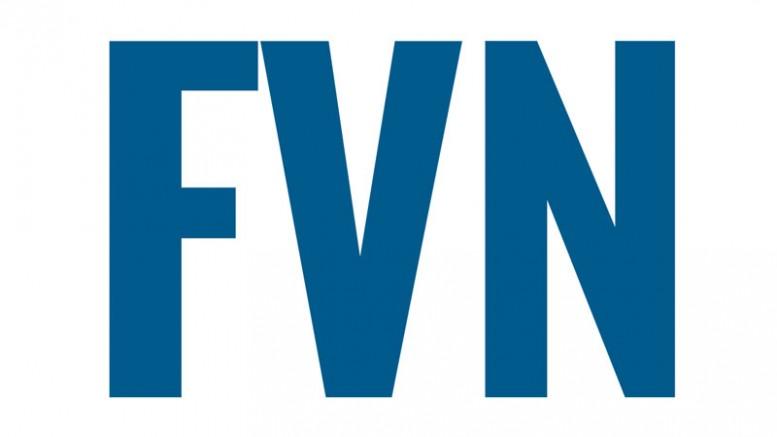 Adfomercial – FVN