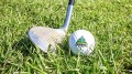 STK_UFV Cascades Golf 2