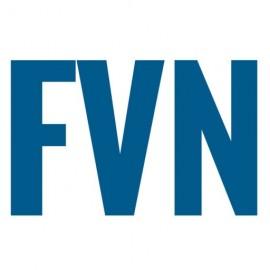 cropped-FVN-Logo.jpg