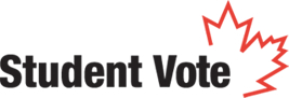 STK_Election Student Vote 2