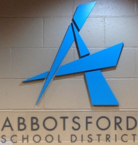 STK_Abbotsford School District 2