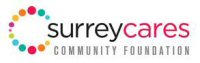 STK_Surrey Cares Community Foundation logo 1