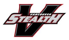 STK_Vancouver Stealth