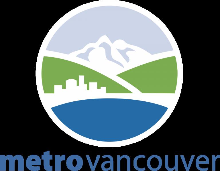 STK_Metro Vancouver logo 1