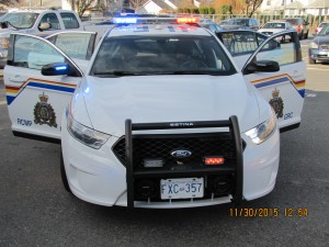 STK_RCMP Stuff the Cruiser 2015 (6)