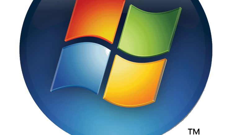 Microsoft To Shut Down Support For Internet Explorer 8,9 ...