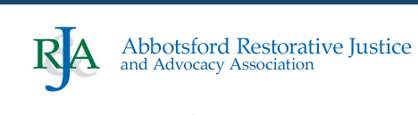 STK_Abbotsford Restorative Justice logo 1