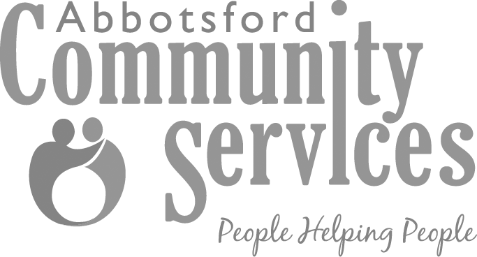 Abbotsford Community Services logo 1