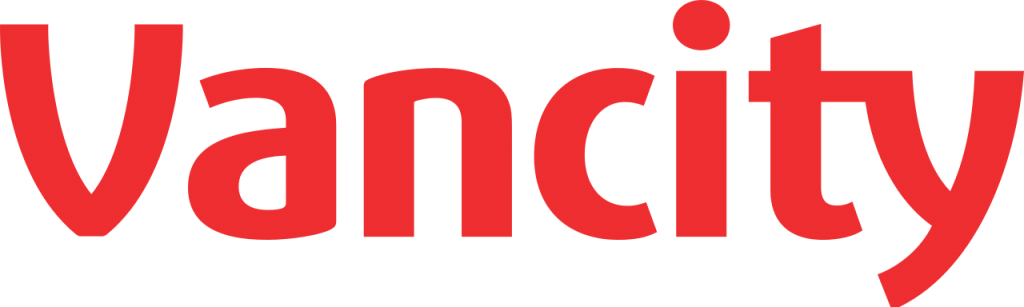 Vancity logo 1