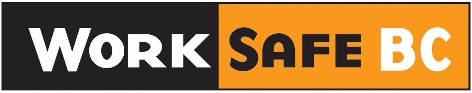 Work Safe BC-Logo1