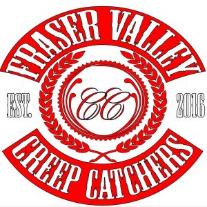 fraser-valley-creep-catchers-logo-1