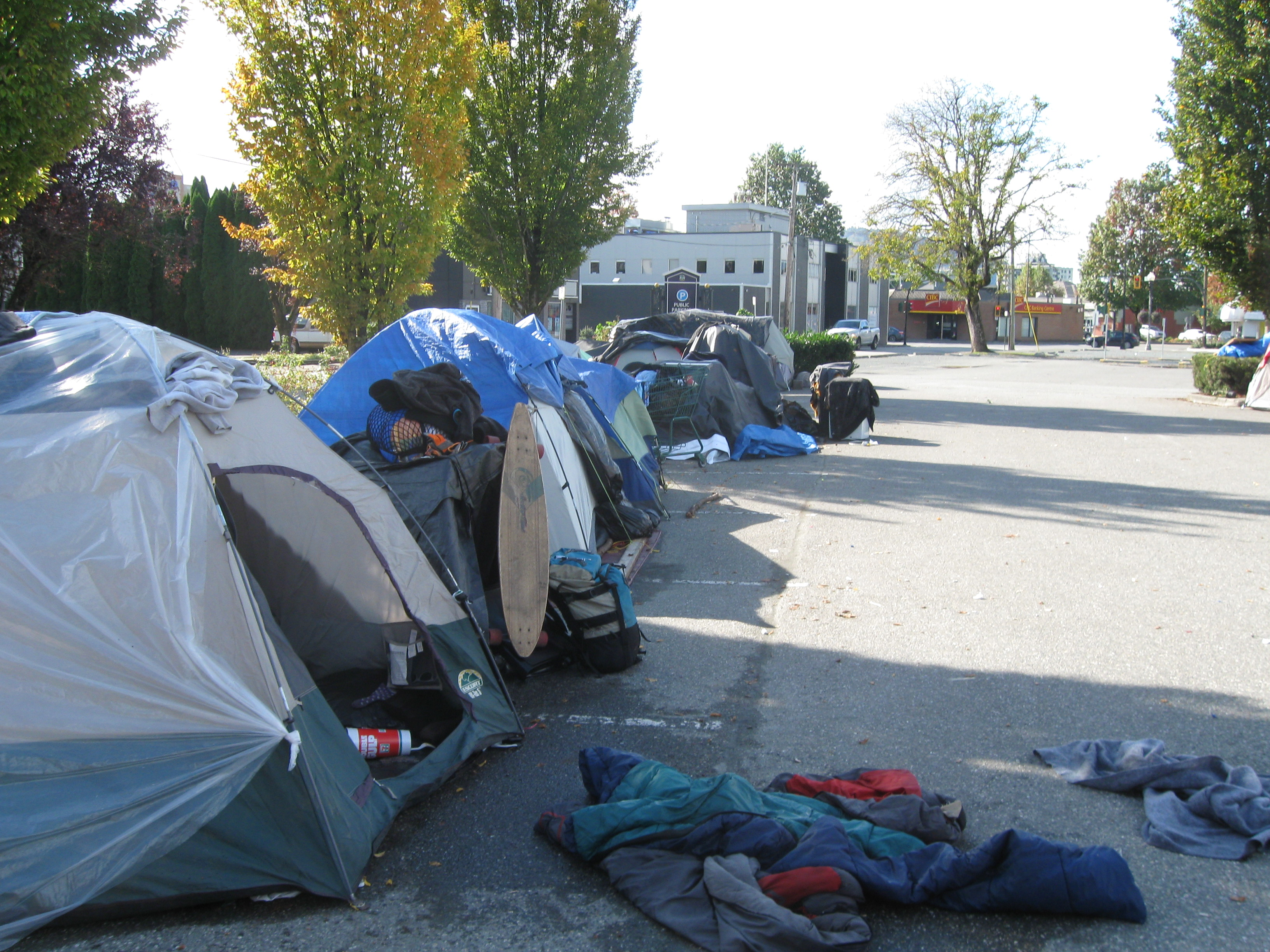 2016 Chilliwack Empress Homeless Camp img_1767