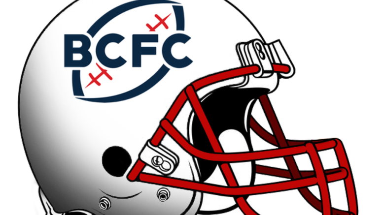 Rams Huskers Bcfc Starts August 3 Bcfc Tv Watch On Line